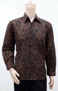 Toko Batik Bagoes Online Model Baju Batik Pria Motif Klasik Call Order : 085-959-844-222, 087-835-218-426 Pin BB 2BB291FD, 23BE5500  Model Baju Batik Pria Motif Klasik  Harga  Rp.150.000.- Bahan :Katun Halus Ukuran Size Pria M L XL XXL