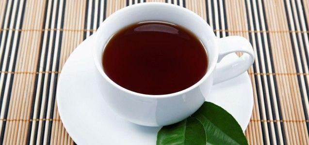 Schwarzer Tee im Test: Wenig Fairness, viel Gift | Utopia.de