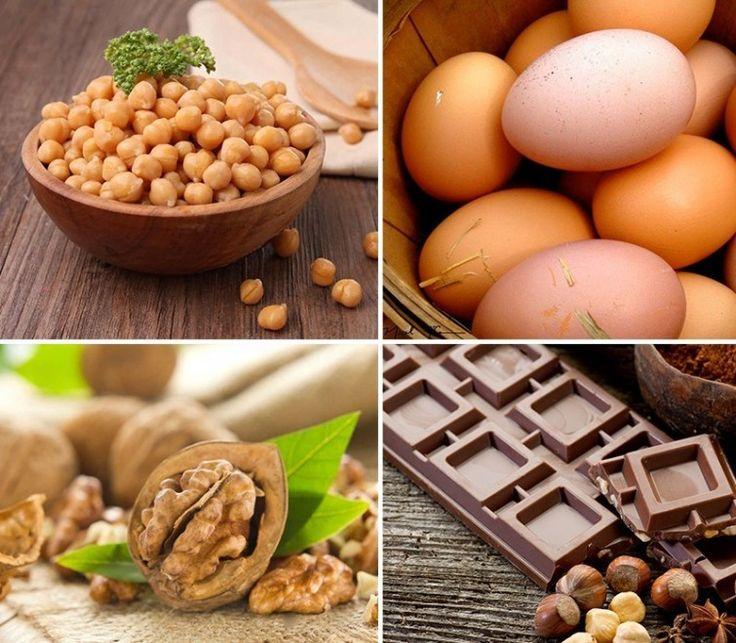 Aprende a preparar un pastel saludable y delicioso sin usar lácteos ni azúcar o harinas refinadas.