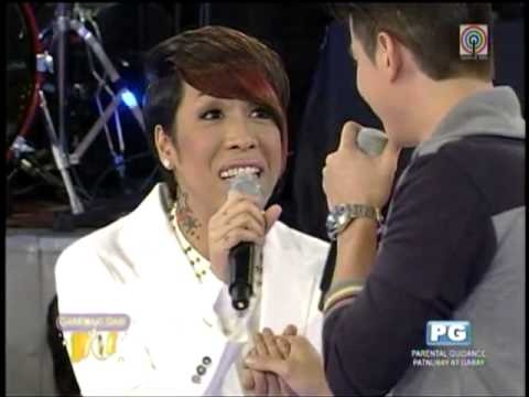 """Mario Maurer's guesting in """"Gandang gabi Vice"""" loved by many!"""