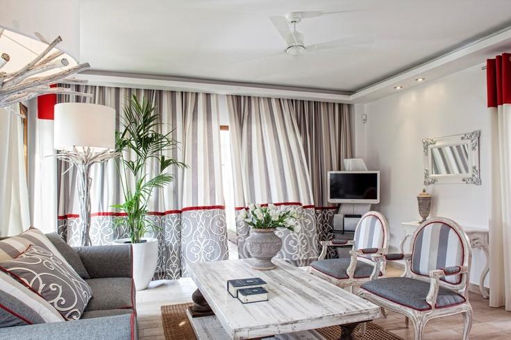 Villa Daphnie, Luxury Villas In Corfu