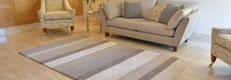 Frith Rugs