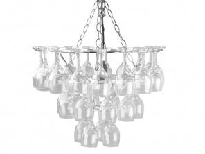 fabulous inspiration leitmotiv stehlampe optimale abbild oder beadcbcdddbdaf pendant lamps pendant lights