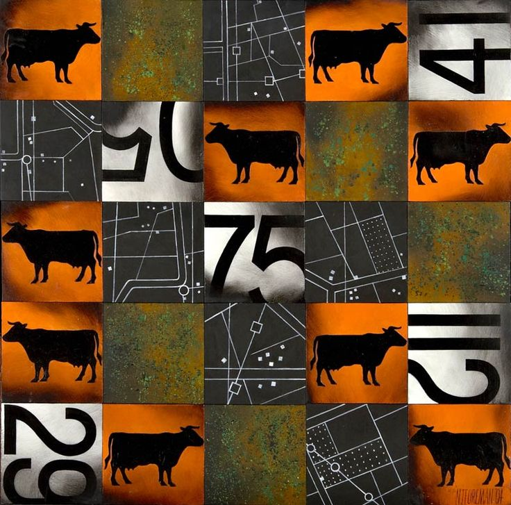 Image result for nicky foreman NZ Artist