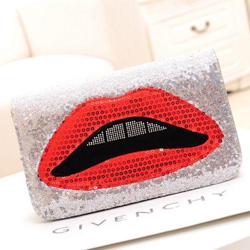 C997-SILVER » DZfashions #BUTIK #Fashion Online #Supplier #Baju #Tas Import Murah #Bag #Busana .