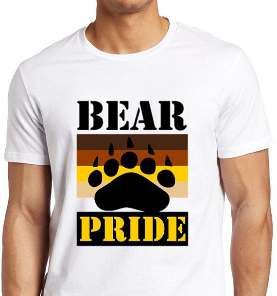 Guncle Bear Gay Uncle Lgbt Pride Retro Vintage Gift Shirt, Hoodie, Sweater, Longsleeve