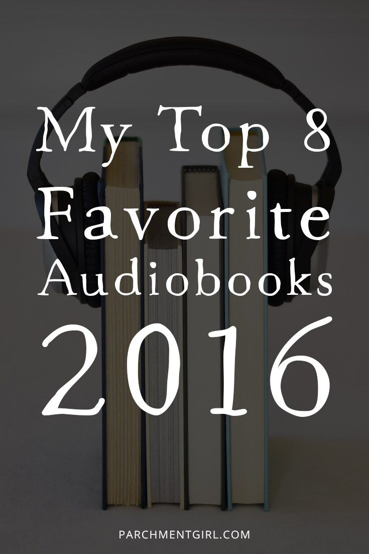 72 best audiobooks images on pinterest book lists books to listen to these amazing audiobooks biocorpaavc Image collections