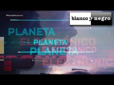 Lo  nuevo: PLANETA ELECTRÓNICO - Programa #19 [TV] | Ver mas: http://ift.tt/2x2r76Y  #Relecty
