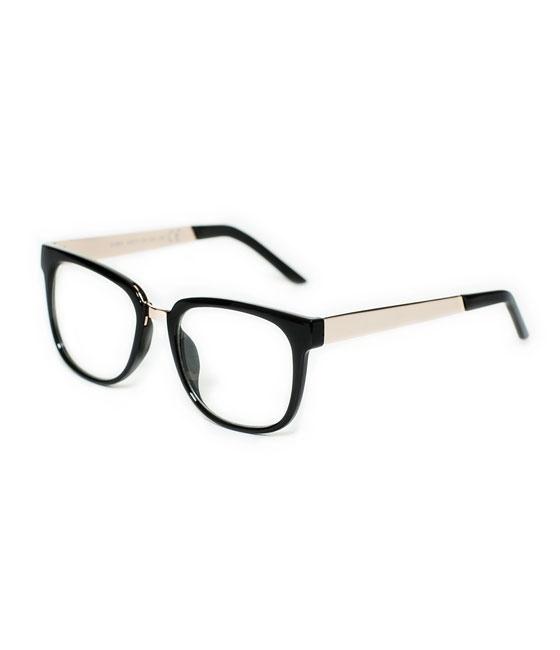 Mejores 17 imágenes de gafas en Pinterest | Gafas de sol, Gafas y De ...