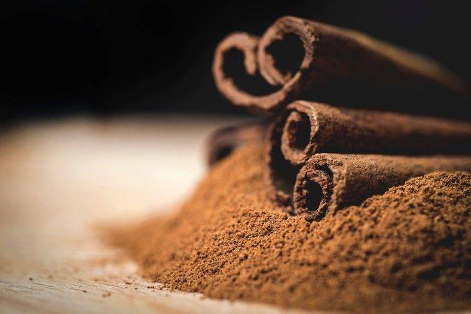 Kalorien verbrennen, wenn Sie nichts tun: Diese Tipps..