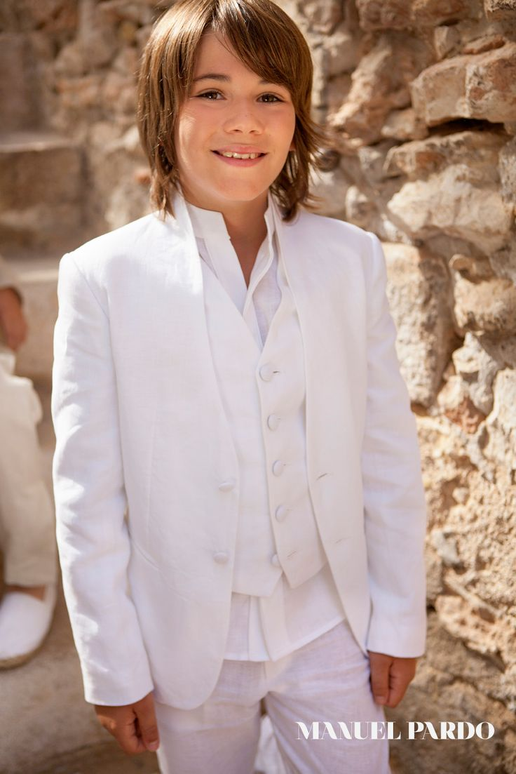 First Holy Communion Suits For Boys Sartorial Ceremony