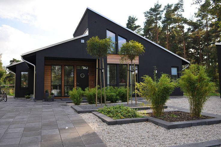 die besten 25 schwedisches haus ideen auf pinterest schwedenhaus schwedisches interieur und. Black Bedroom Furniture Sets. Home Design Ideas