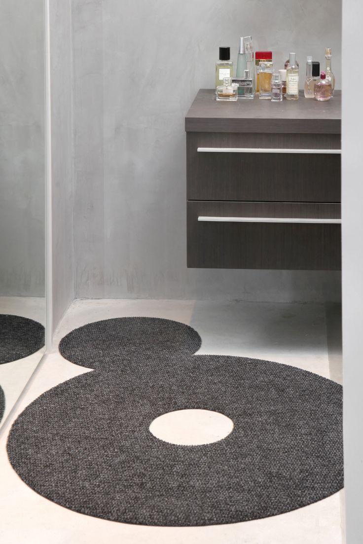 pOmpUp – mattojen uusi must. #designfromfinland #aoallover #sinivalkoinenvalinta