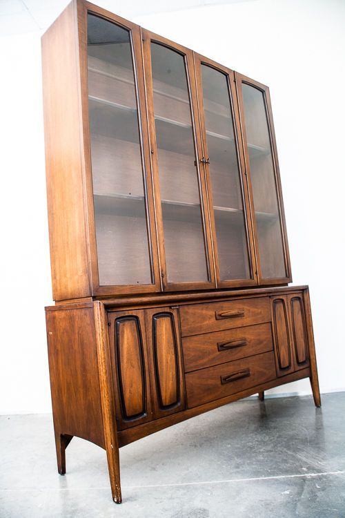 modern china cabinet display ideas cabinets and hutches sale