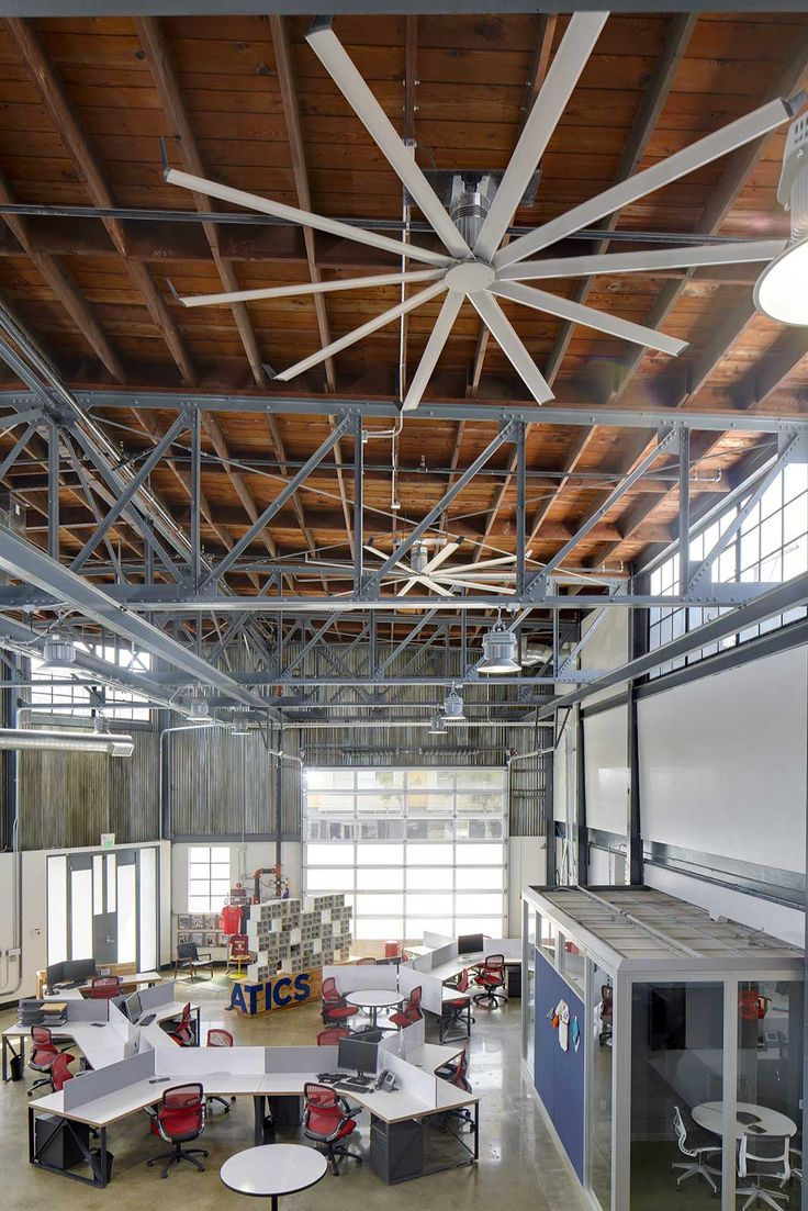 40 best Commercial Office Remodels images on Pinterest ...