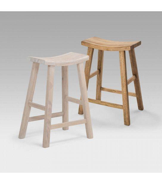 Outstanding Ryder Wooden Bar Stool In 2019 Wooden Bar Stools Bar Beatyapartments Chair Design Images Beatyapartmentscom