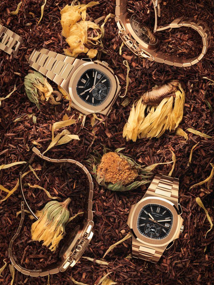 Dry Cederberg / Photo shoot for GMT Magazine / Photographer Martin Botvidsson