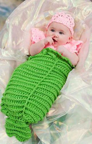 267 besten Crochet Baby Cocoon Bilder auf Pinterest | Stricken ...