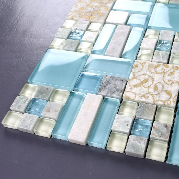 Cheap mosaic wood, Buy Quality mosaic tile supplies directly from China tile bit Suppliers:Specifications:Material:Crystal GlassOriginal:C