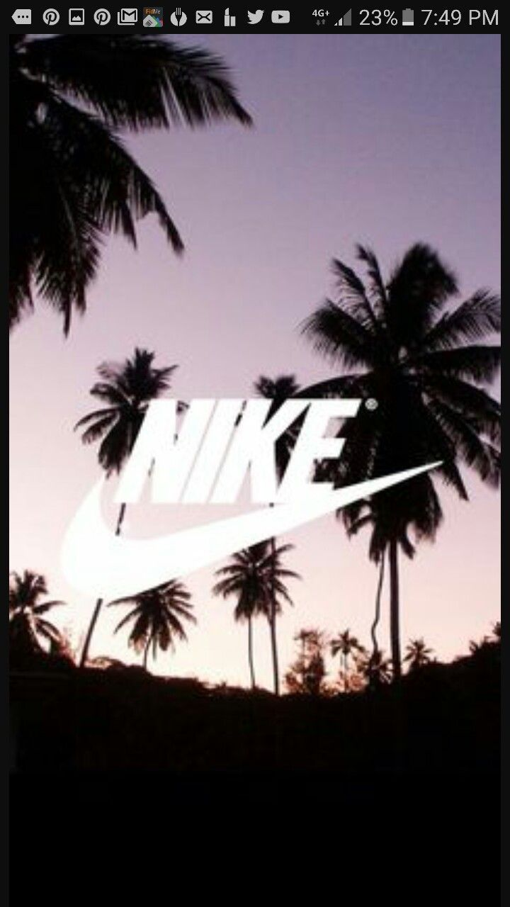 Nike Free Shoes, Nike Wallpaper, Photos, Tumblr, Om, Images, Backgrounds,  Wallpapers, Tapestry