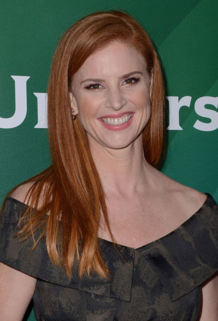Sarah Rafferty nudes (72 foto and video), Pussy, Cleavage, Instagram, swimsuit 2017