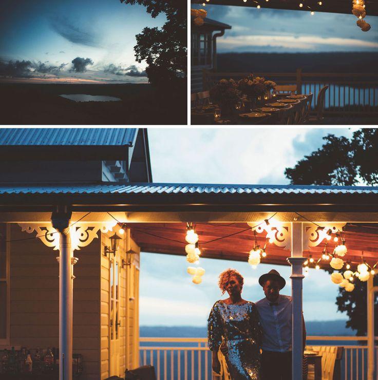 Beki   Jonny   Montville Lake Terrace   Australia - Leanne JadeLeanne Jade