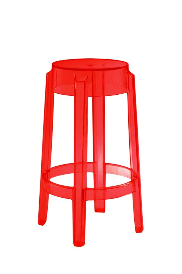 Best 25 Red Bar Stools Ideas On Pinterest Red Kitchen