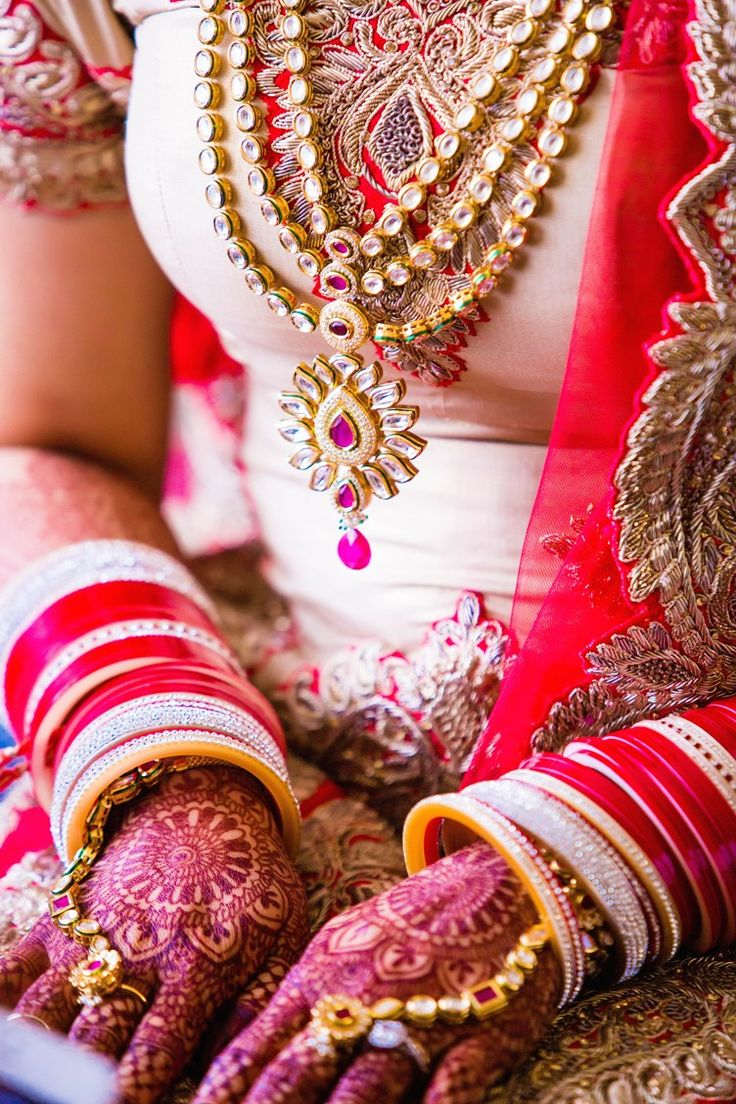 1000 Ideas About Sikh Bride On Pinterest Punjabi Wedding