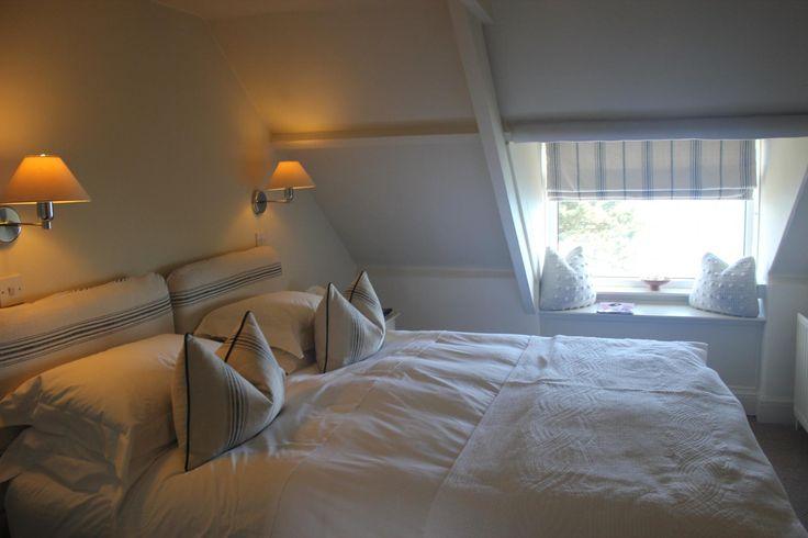 Driftwood Hotel (Rosevine, Cornwall) - Hotel Reviews - TripAdvisor