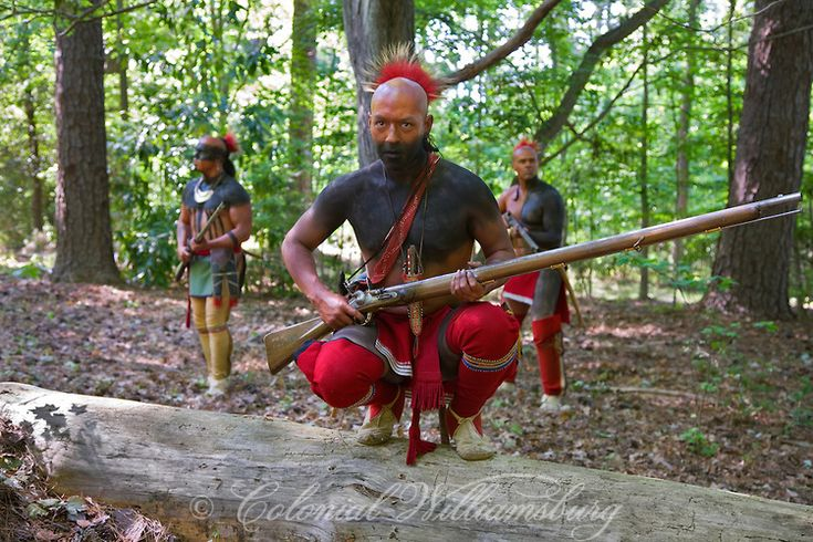 "the colony hindu single men Roanoke's lost colony:  the word ""croatoan"" carved into a single wooden  did not take as kindly to the english men and women attempting to move in on ."
