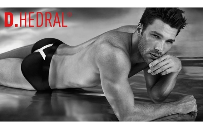 CAMPAIGN: AARON O'CONNELL FOR D.HEDRAL UNDERWEAR 2012 BY PHOTOGRAPHER DANIEL JAEMS. Great pants & look.: Inspiration Artphotography, Underwear, Aaron O' Connell, Photographers Elements, Daniel Jaem, Aaron Oconnell, Hot Guys, Oconnell Fans, Photographers Daniel