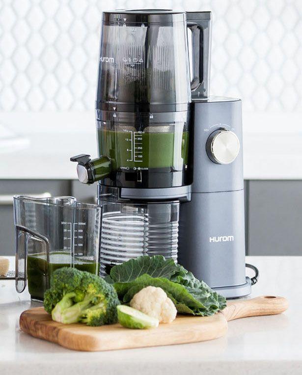 58 besten Küchengeräte Bilder auf Pinterest