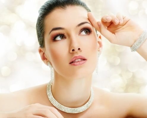 Anti-Aging Skin Care: Natural Face And Body Recommendations To Make Your Skin Flawless Again