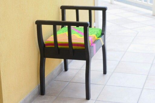 195 best images about muebles pintados a mano on pinterest - Muebles pintados a mano ...