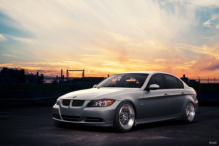 2008 BMW 335xi (Explored) | Flickr - Photo Sharing!