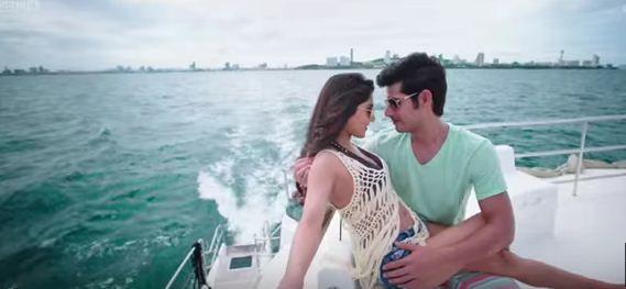 Pyaar Ka Punchnama 2 (2015) Full HIndi Movie HD Free Download