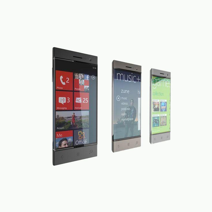 WINDOWS PHONE ........................................................ Smartphones For Windows 8 — More description www.atlason.com/