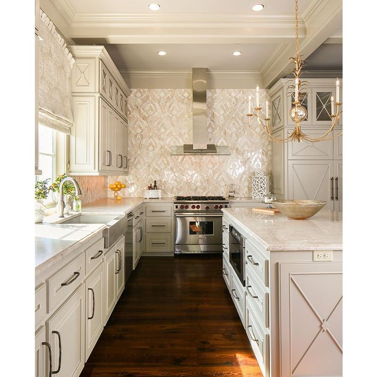 27 Best Taj Mahal Quartzite Images On Pinterest | Taj Mahal Quartzite,  Kitchen Countertops And Kitchen Redo