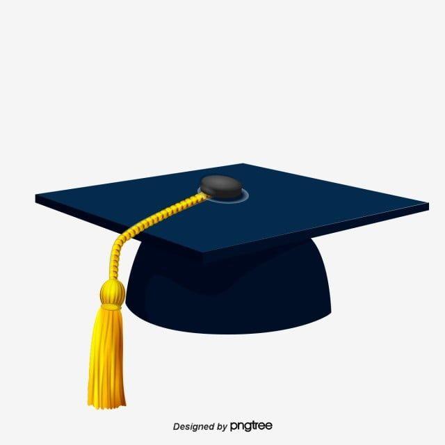 Scholar S Cap Graduation Hat Clipart Scholar S Cap Hat Png Transparent Clipart Image And Psd File For Free Download Cap Scholar Bathing Cap