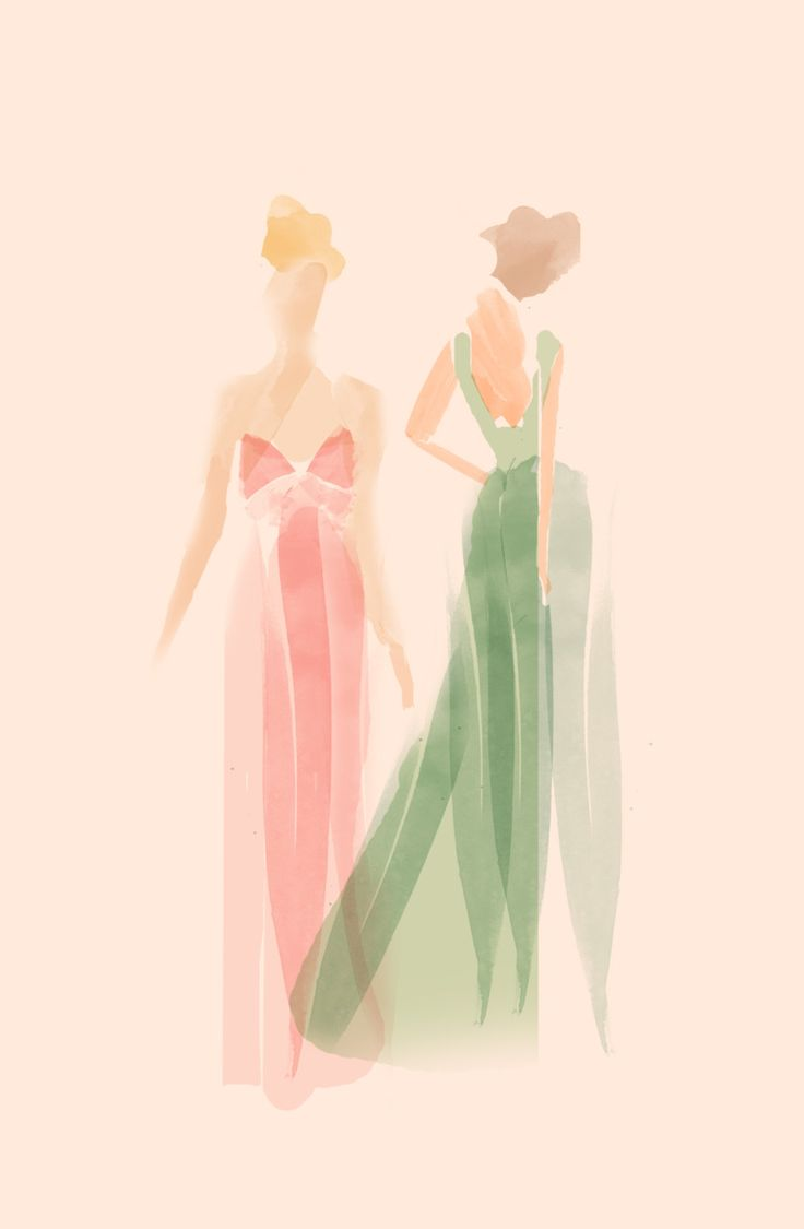 best green and pink images on pinterest my style casual
