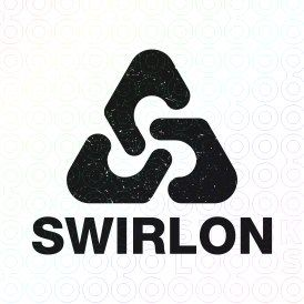 Swirlon+logo