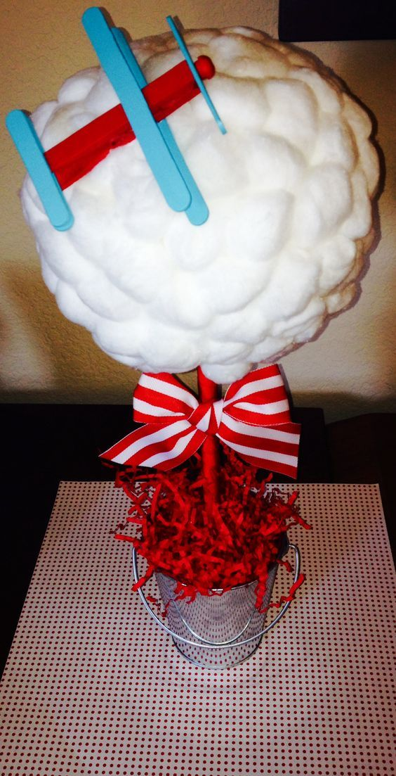 Best 25 airplane party favors ideas on pinterest for Airplane baby shower decoration ideas