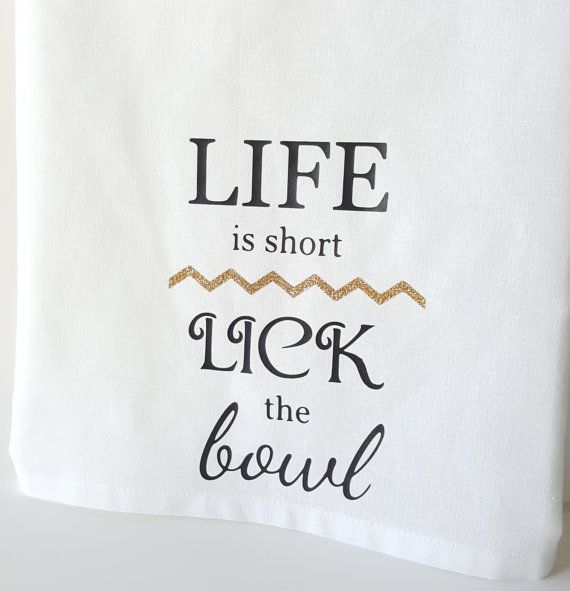 1000 Images About Tea Towels And Cups On Pinterest Tea