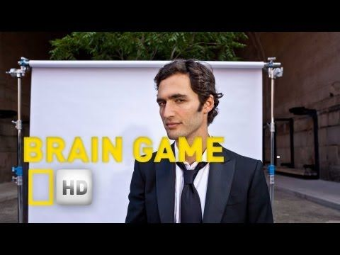 ▶ Brain Game: Let goed op! - YouTube