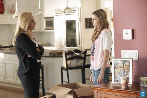 Photos - Mistresses - Season 1 - Promotional Episode Photos - Episode 1.05 - Decisions Decisions - Mistresses - Episode 1.05 - Decisions Decisions - Promotional Photos (14)