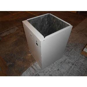 NORDYNE WRAPPER/920261 COIL CABINET CABINET.  #Nordyne #HomeImprovement