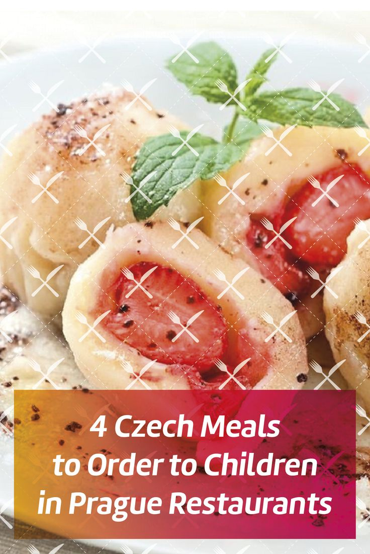 What to taste and how to get around in Prague restaurants? Lets have a look. Free Activity sheet included. Prague with Family I Travel with Kids I Czech food I Prague restaurants I Prague food for kids