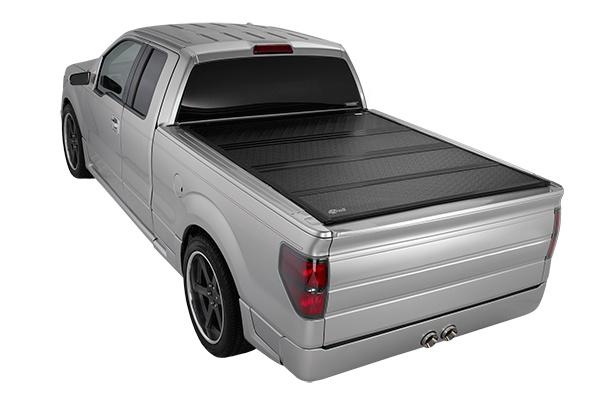 Bak Bakflip F1 Tonneau Cover Tonneau Cover Truck Bed Covers Folding Tonneau Covers