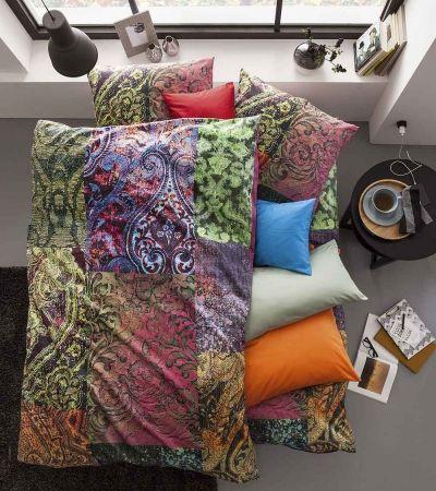 die besten 25 edle bettw sche ideen auf pinterest wolf und w lfe. Black Bedroom Furniture Sets. Home Design Ideas