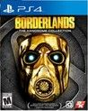 Borderlands: The Handsome Collection Image